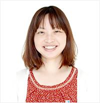 sato_makiko