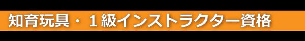 shikaku_t1