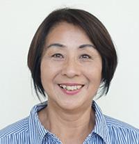 ヘビートイ・キッズトイ・知育玩具マイスター【伊藤 由見子】