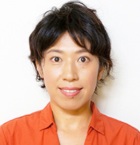 hukushima_yukiko_01