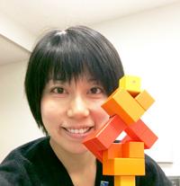 uchiyama_saeka1