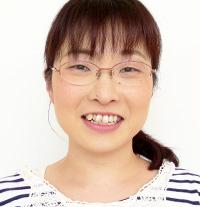 ベスト活動賞 鈴木しおり