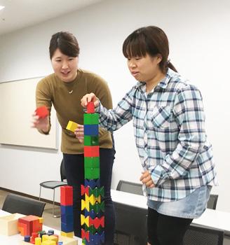 10月19日刈谷校_キッズ2級講座