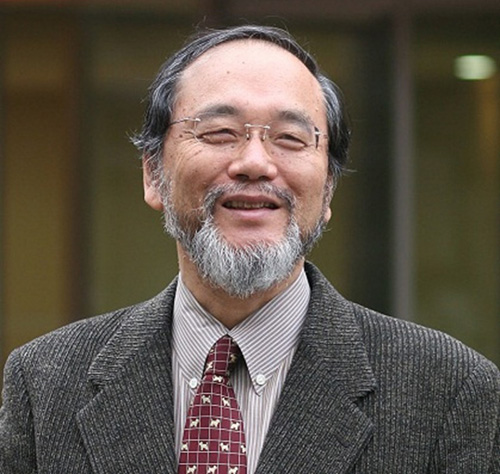 東京大学名誉教授 汐見稔幸