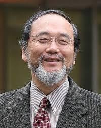 東京大学名誉教授_汐見稔幸氏