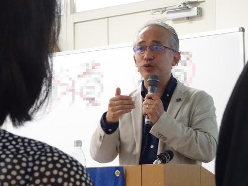 日本知育玩具協会_藤田篤