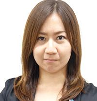 nakamura_momoko
