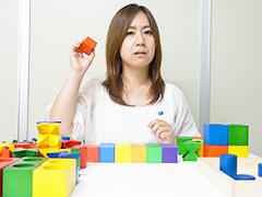 nakamura_momoko2