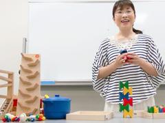 suzuki_siori2