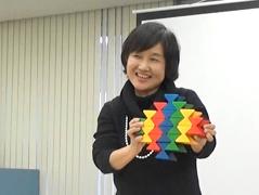 yoshifu_hiroko__taikenn