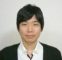 tajika_naoto_01