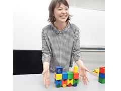 mase_miki_taiken