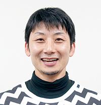 suzuki_ryuo
