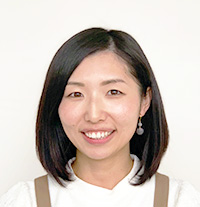 kitayama_manami_01