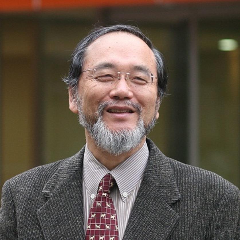 【セミナー受付開始!】10月7日(日)講演:汐見稔幸 東京大学名誉教授 「天才」は学校では育たない