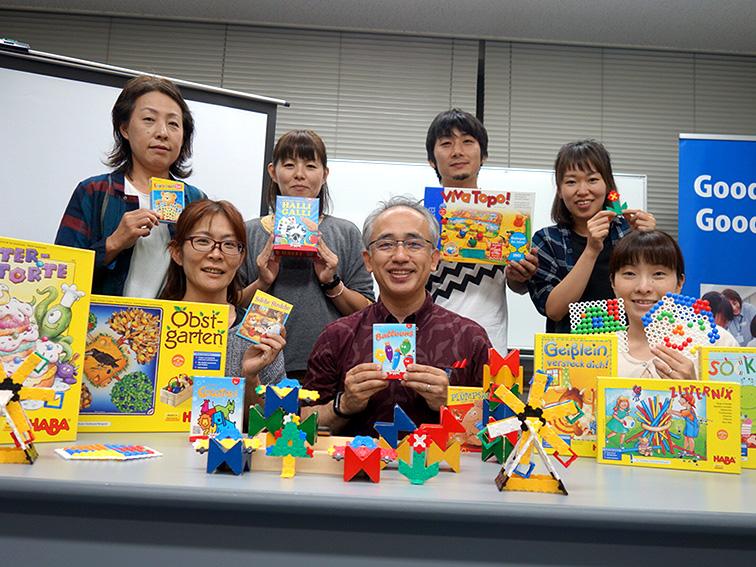知育玩具1級講座03