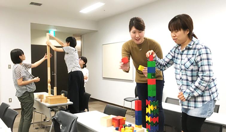 キッズトイ2級講座_01