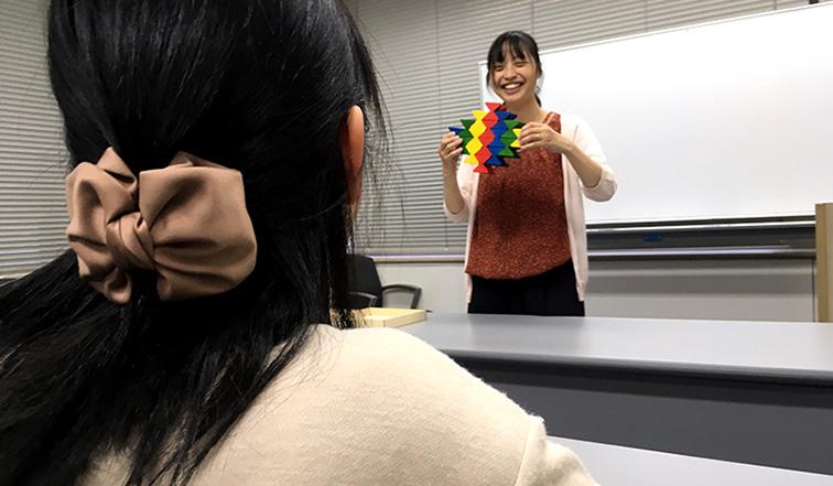 キッズトイ2級講座_04