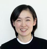 キッズトイ・マイスター 宮地 泰子の顔写真